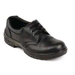 Chaussures de securite unisexes Slipbuster