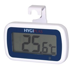 Mini thermometre etanche