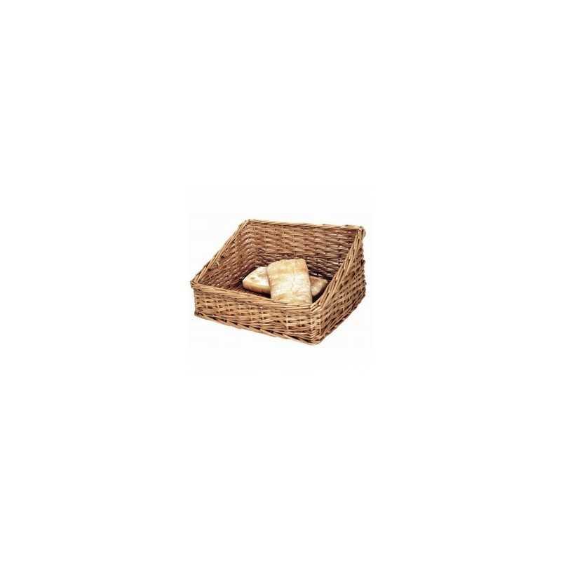 corbeille a pain gastromastro group sas. Black Bedroom Furniture Sets. Home Design Ideas