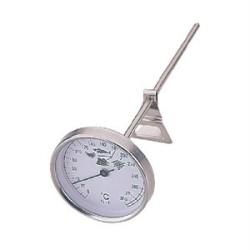 Thermometre de friture.