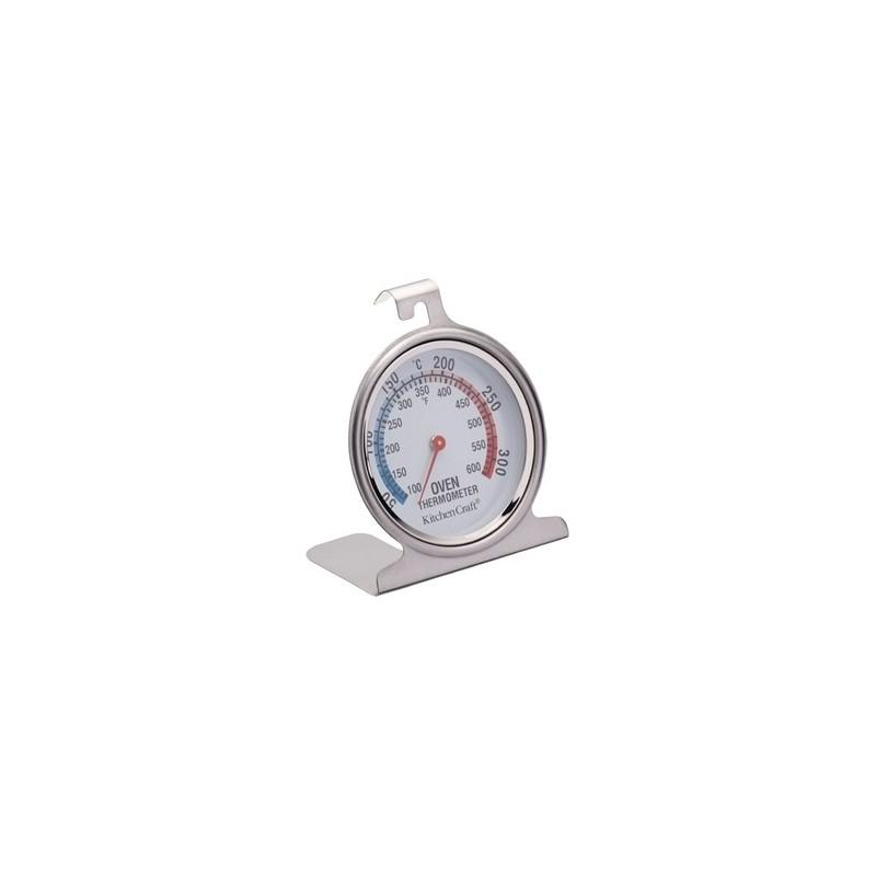 thermometre de four gastromastro group sas. Black Bedroom Furniture Sets. Home Design Ideas