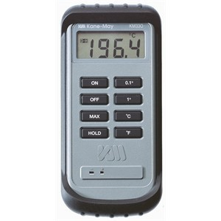 Thermometre KM330