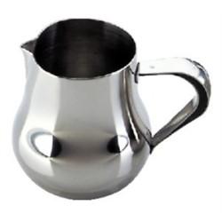 Pot a lait marocain