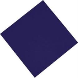 Serviettes en papier professionnelles bleues 330mm Fasana