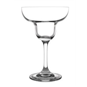 Verre a Margarita en cristal Bar Collection  250ml