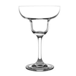 Verre a Margarita en cristal Bar Collection  250ml