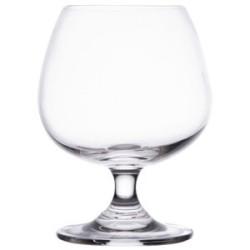Verre a cognac Bar...