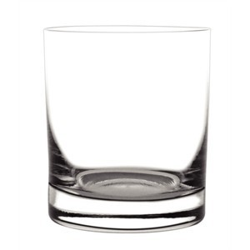 Gobelet en cristal  285ml