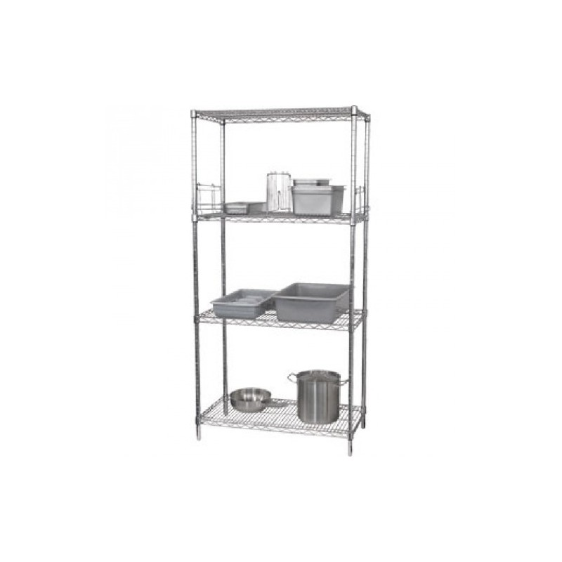 rangement profondeur 20 cm free marque generique meuble. Black Bedroom Furniture Sets. Home Design Ideas
