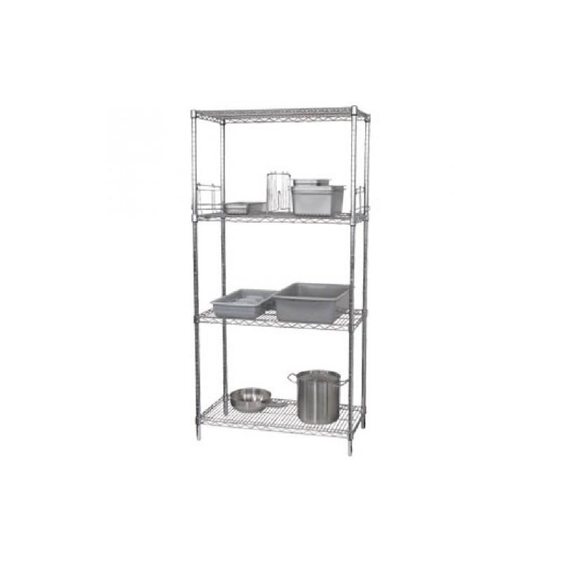 tag res de rangement profondeur 61cm pro gastro gastromastro group sas. Black Bedroom Furniture Sets. Home Design Ideas
