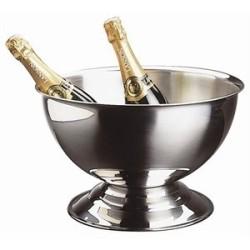 Seau à champagne pro Gastro