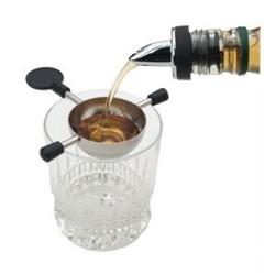 Mesure à alcool pro Gastro