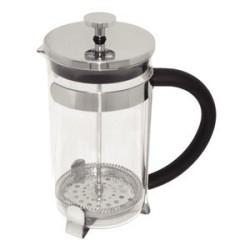 Cafetière en acier inoxydable Pro Gatro