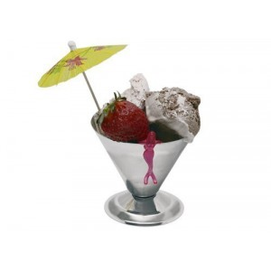 Crème glacée calice pro Gastro