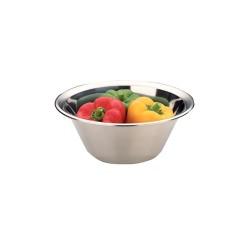 SALADIER/BOL INOX pro Gastro