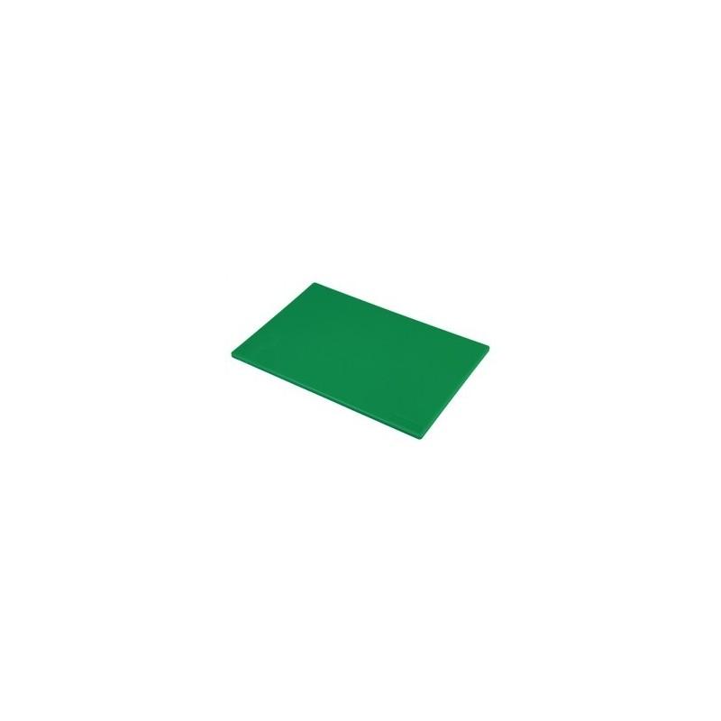 Planche d couper basse densit de couleur pro gastro - Planche de couleur ...