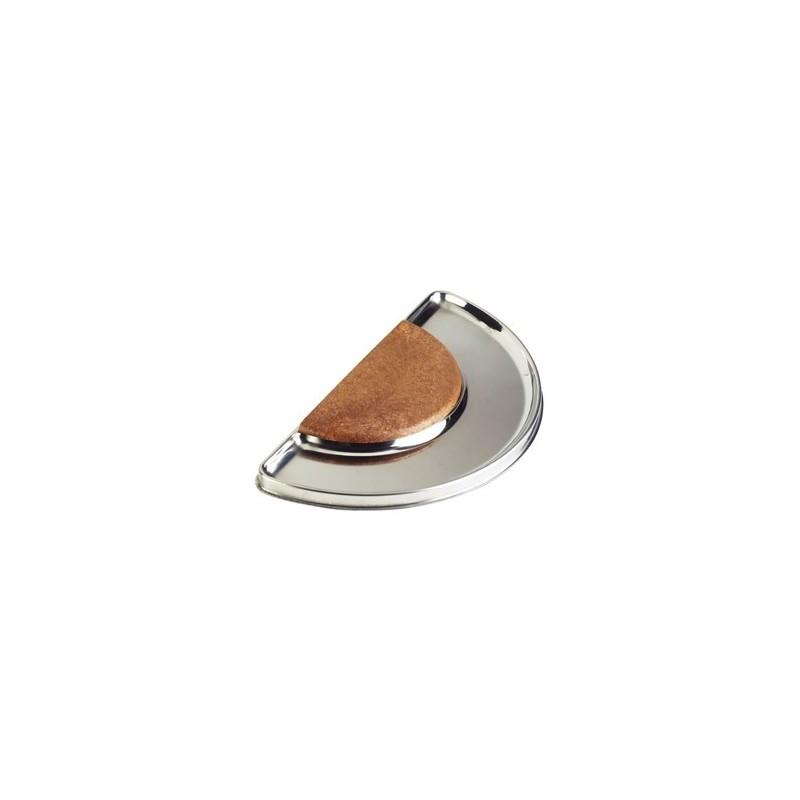 planche d couper de bar en acier inoxydable pro gastro gastromastro group sas. Black Bedroom Furniture Sets. Home Design Ideas