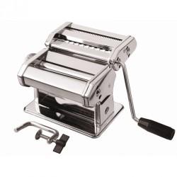 MACHINE À PÂTES pro Gastro