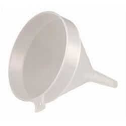 Entonnoir en Plastique pro Gastro