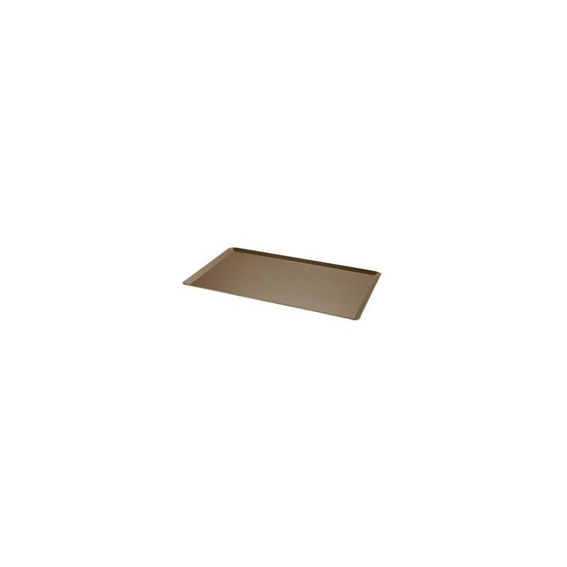 plaque de cuisson anti adhesive pro bourgeat gastromastro group sas. Black Bedroom Furniture Sets. Home Design Ideas
