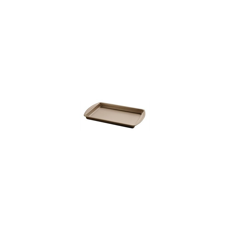 plaque de cuisson anti adhesive pro gastro gastromastro group sas. Black Bedroom Furniture Sets. Home Design Ideas