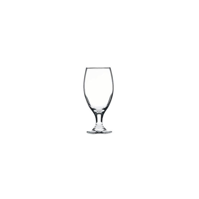 Grands verres bi re pro gastro gastromastro group sas for Verre restaurant professionnelle