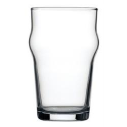 Verre à bière Nonic pro gastro