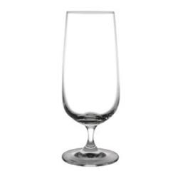 Verre à eau/bière Bar Collection pro Gastro