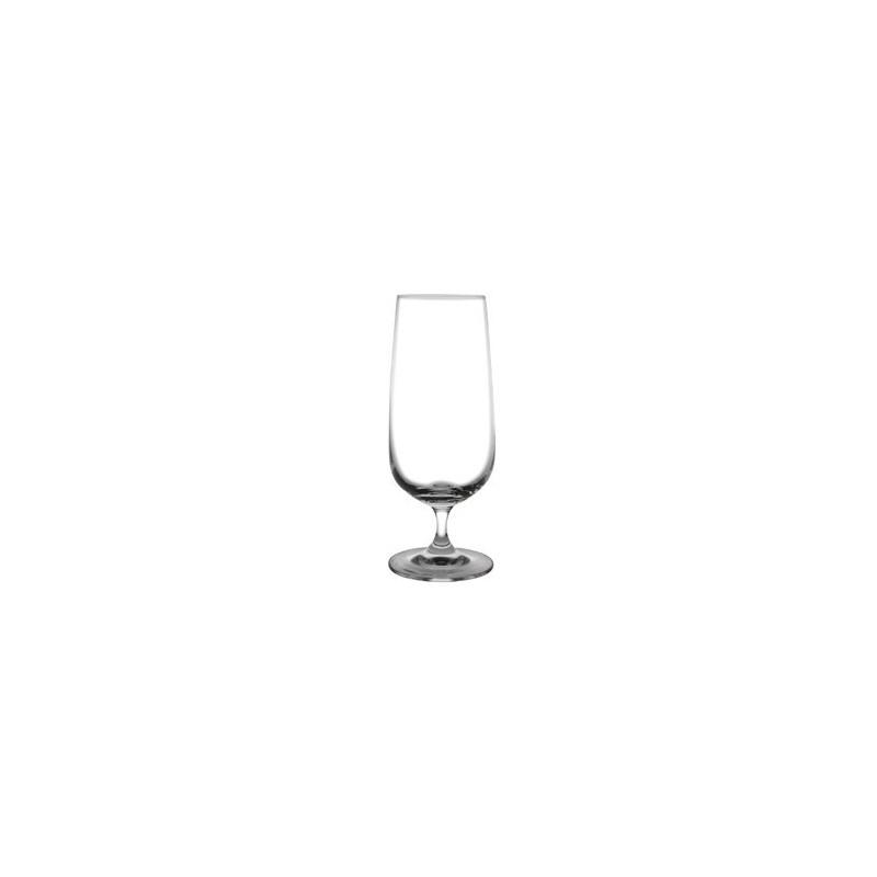 verre eau bi re bar collection pro gastro gastromastro group sas. Black Bedroom Furniture Sets. Home Design Ideas