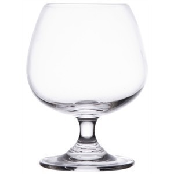 Verre à cognac Bar...