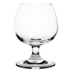 Verre à cognac cristal Bar...