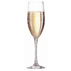 Flûte à champagne Cabernet Tulip pro Gastro