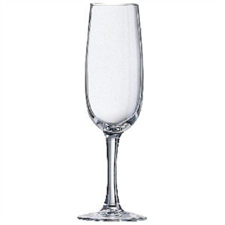 Flûte à champagne Elisa pro Gastro