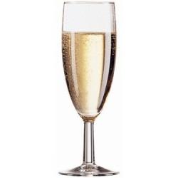 Flûte à champagne Savoie pro Gastro