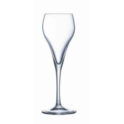Flûtes à champagne Brio pro Gastro
