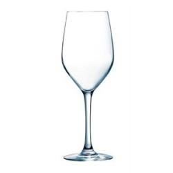 Verre à vin Arc Mineral pro...