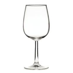 Verre à vin blanc Bouquet...