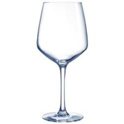 Verre à vin pro Gastro