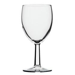 Verre à vin Saxon pro Gastro