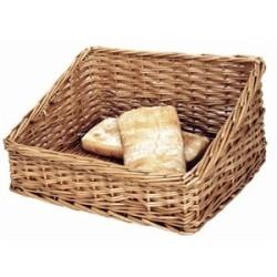 Corbeille à pain pro Gastro