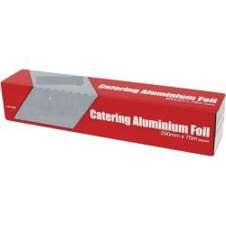 Papier aluminium  300mm