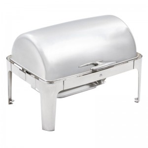 CHAFING DISH 9 LITRES