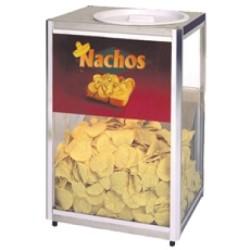 Appareil à nachos