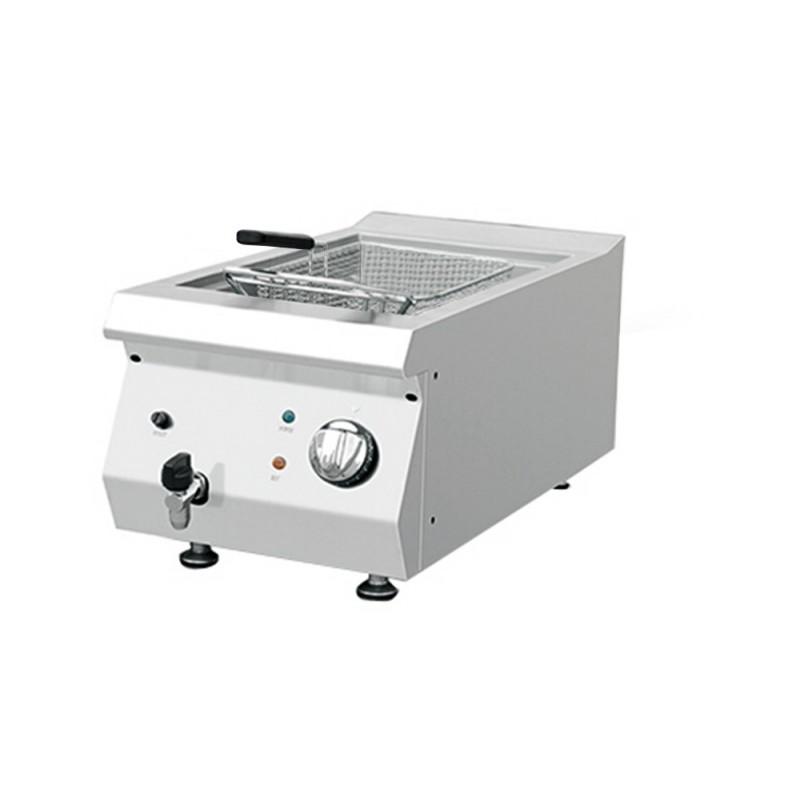 Meilleur friteuse electrique litres pas cher - Friteuse electrique pas cher ...