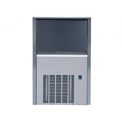 Machine à glaçons ITV ICE 54 kg/24  h air