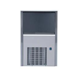 Machine à glaçons ITV ICE 75 kg/24 h air