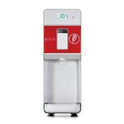 Machine à glaces spécial yoghourt UGOLINI