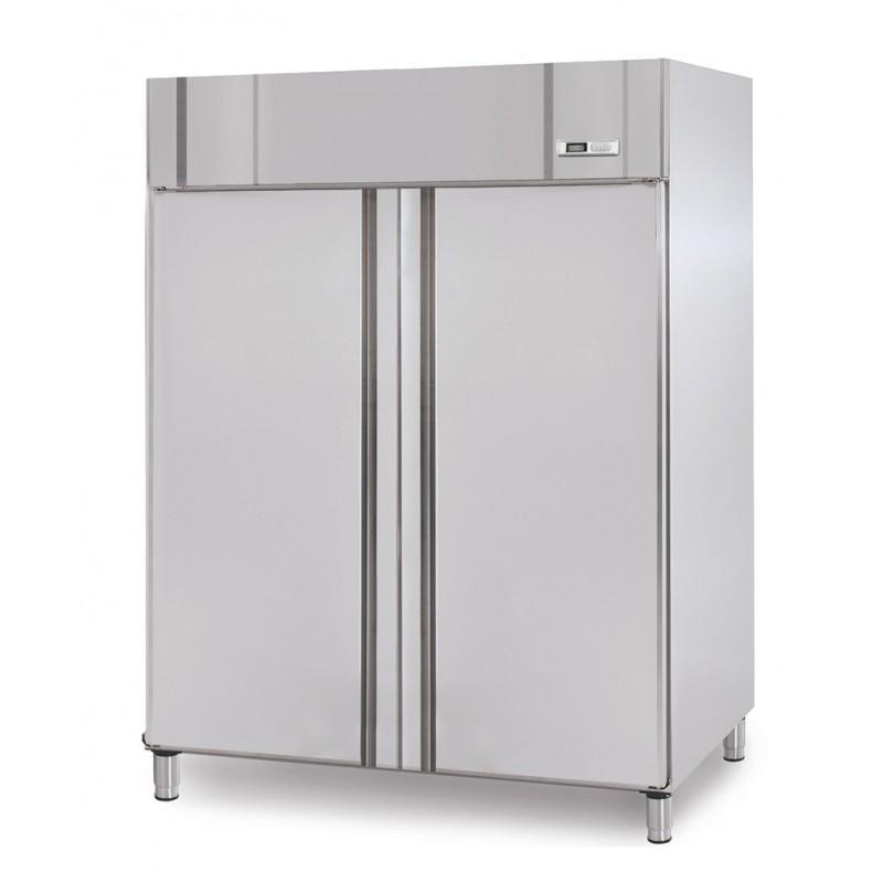 Materiel frigorifique professionnel achat materiel for Materiel armoire cuisine