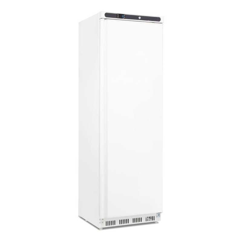 armoire cong lateur 400 litres en acier inoxydable professionnelle armoire de stockage. Black Bedroom Furniture Sets. Home Design Ideas