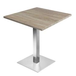 mobilier professionnel chaises de restaurant tables de restaurant paris gastromastro. Black Bedroom Furniture Sets. Home Design Ideas